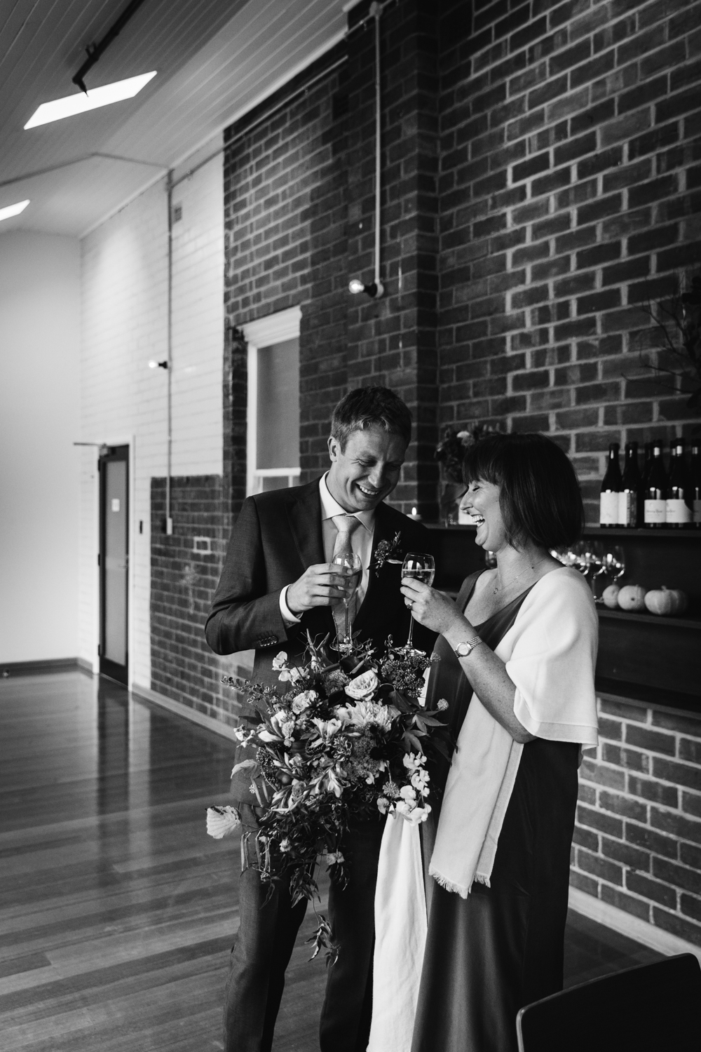 Clare & Danny selects (43 of 81).jpg