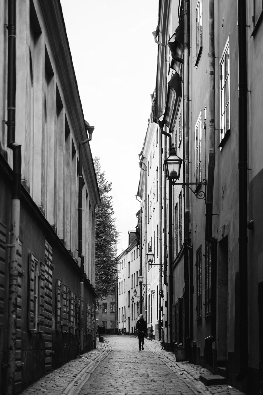 Stockholm LEAN TIMMS  (6 of 22).jpg