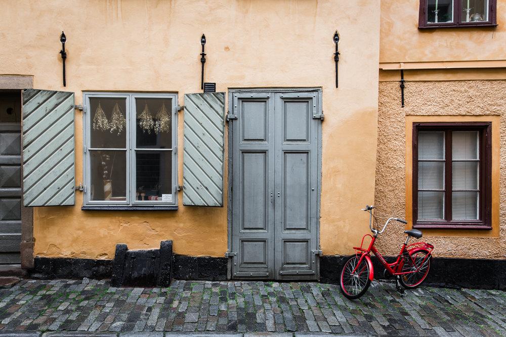 Stockholm LEAN TIMMS  (9 of 27).jpg