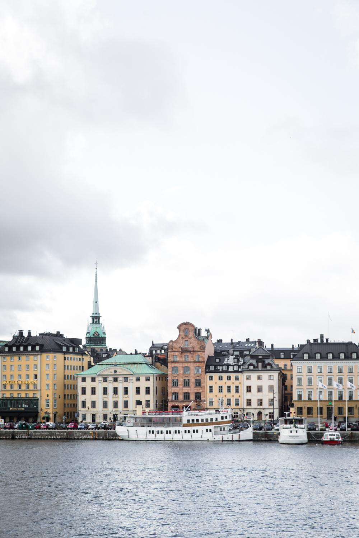 Stockholm LEAN TIMMS  (11 of 22).jpg