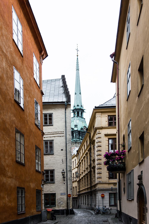 Stockholm LEAN TIMMS  (10 of 27).jpg