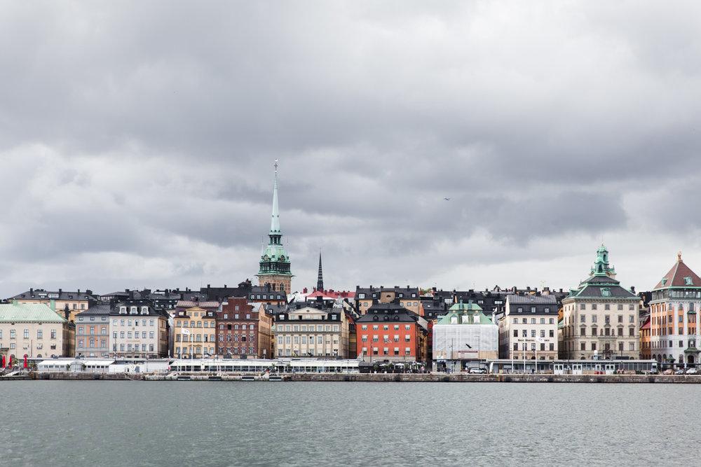 Stockholm LEAN TIMMS  (15 of 22).jpg