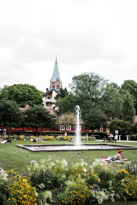 Stockholm LEAN TIMMS  (14 of 27).jpg