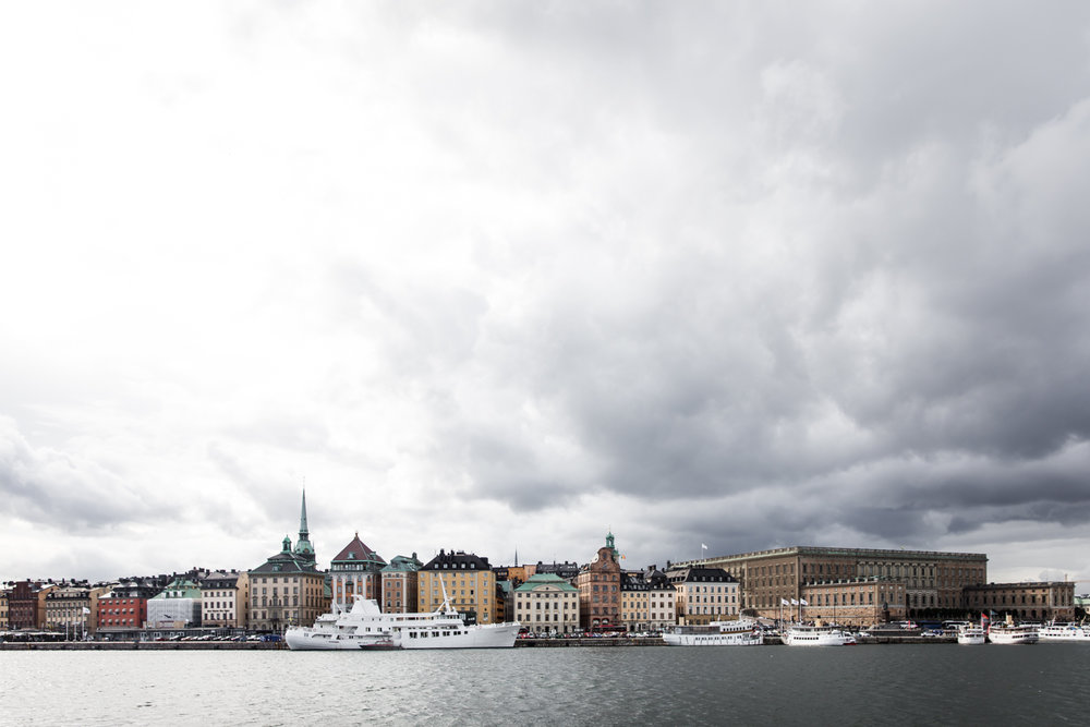 Stockholm LEAN TIMMS  (16 of 22).jpg