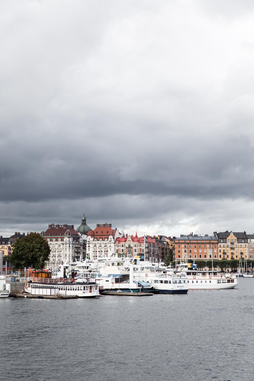 Stockholm LEAN TIMMS  (17 of 22).jpg