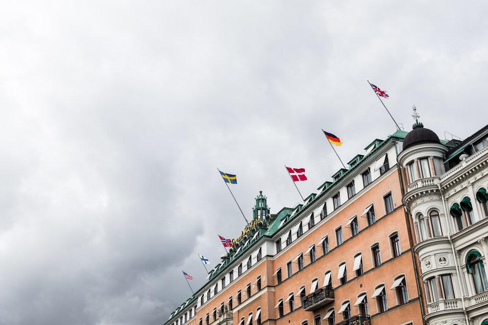 Stockholm LEAN TIMMS  (19 of 22).jpg
