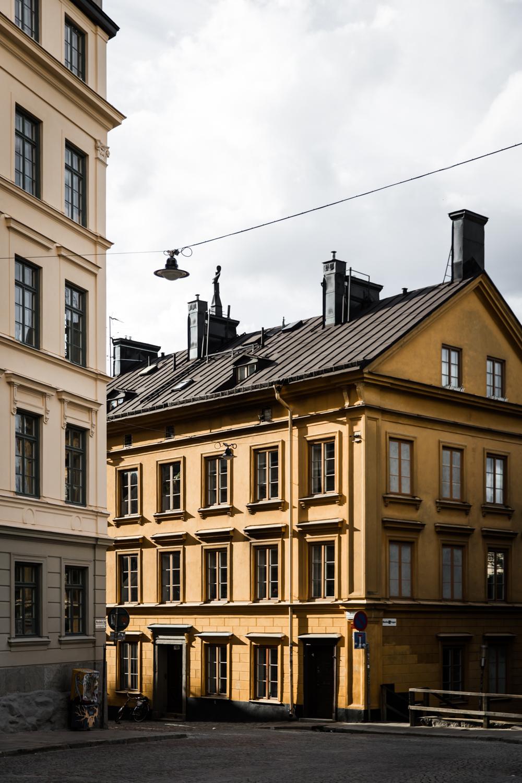 Stockholm LEAN TIMMS  (23 of 27).jpg