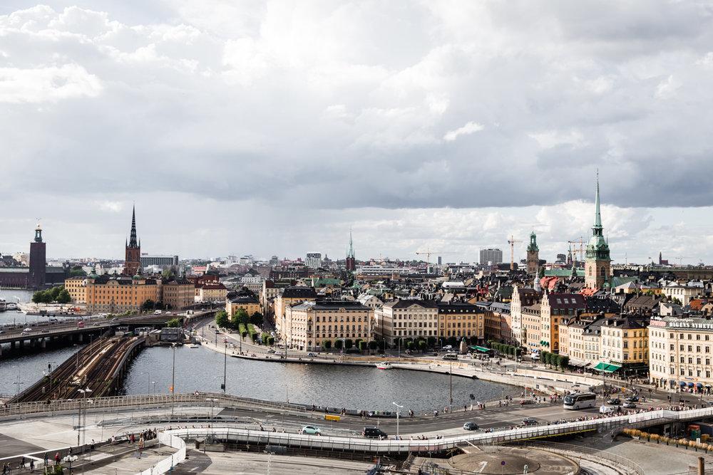 Stockholm LEAN TIMMS  (24 of 27).jpg