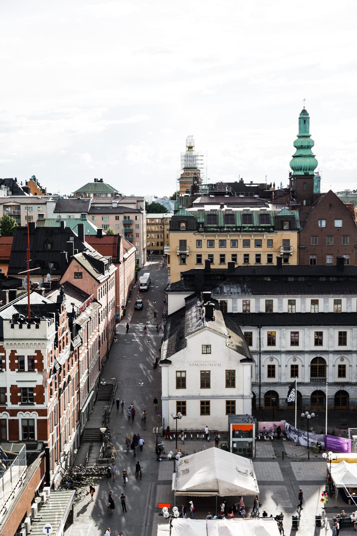 Stockholm LEAN TIMMS  (25 of 27).jpg