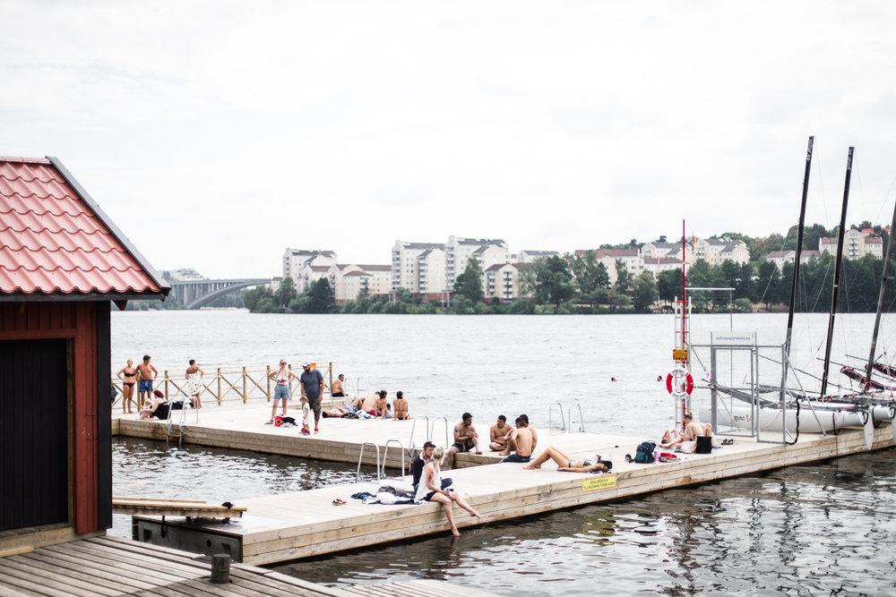 Stockholm  (2 of 20).jpg