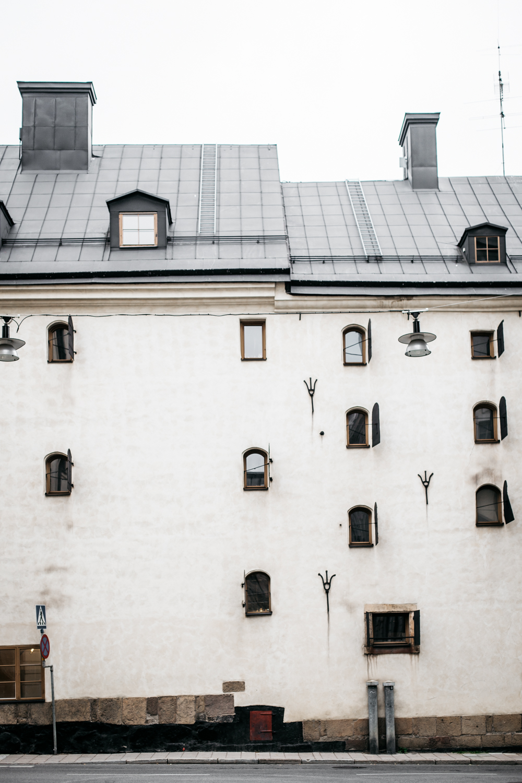 Stockholm  (13 of 20).jpg