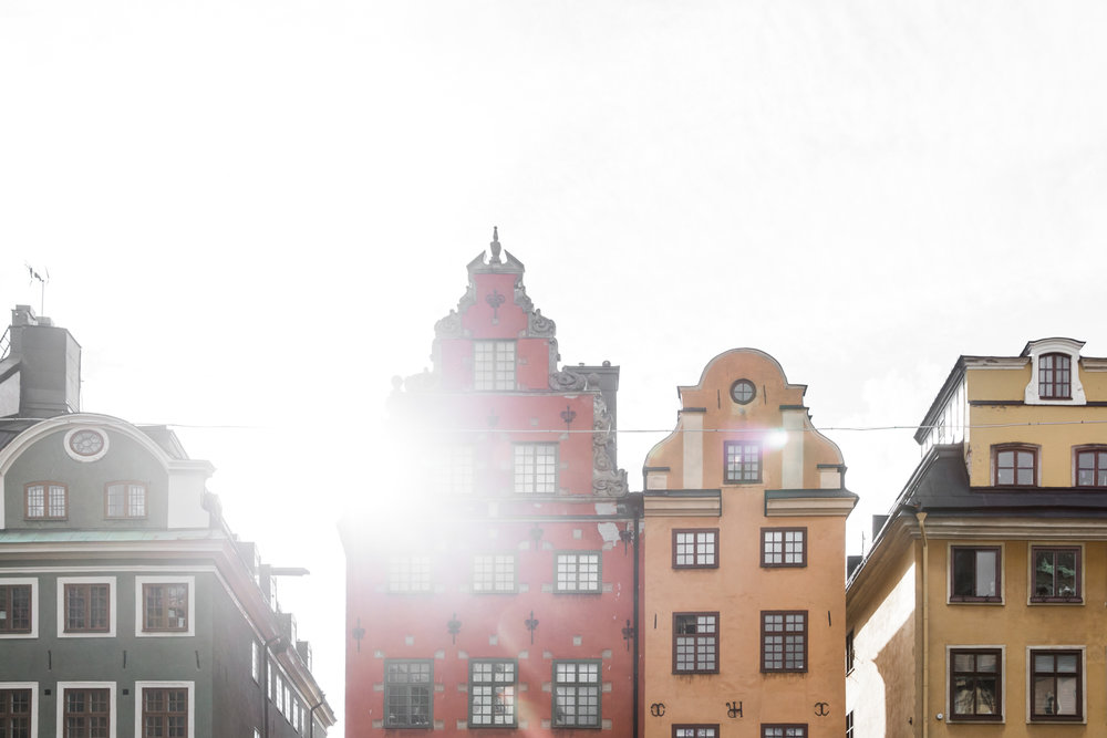 Stockholm LEAN TIMMS  (4 of 22).jpg
