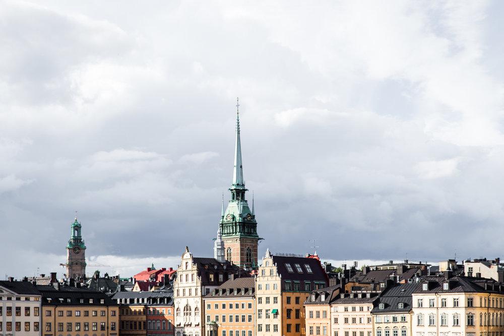 Stockholm (1 of 1).jpg