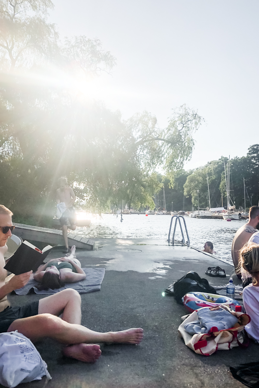 Stockholm  (2 of 2).jpg