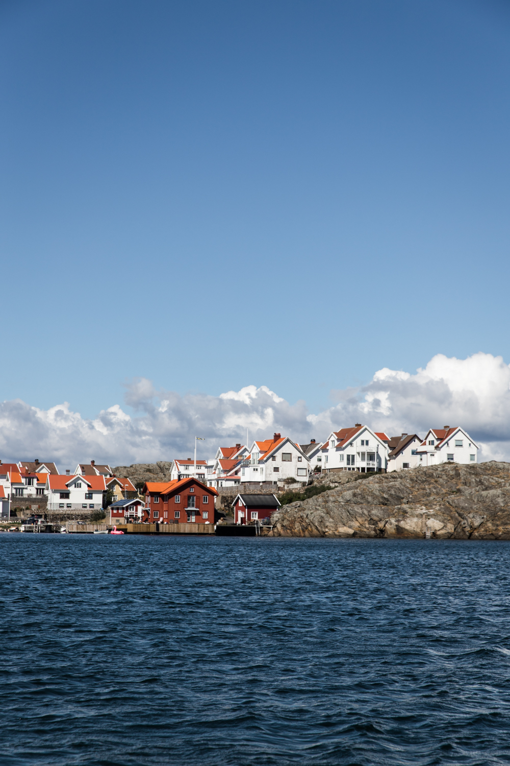 Sweden West Coast Lean Timms38.jpg