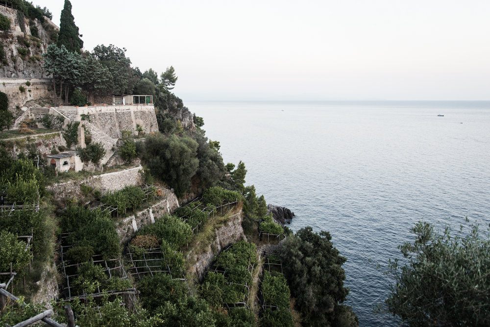 Amalfi Coast Lean Timms  (1 of 29).jpg
