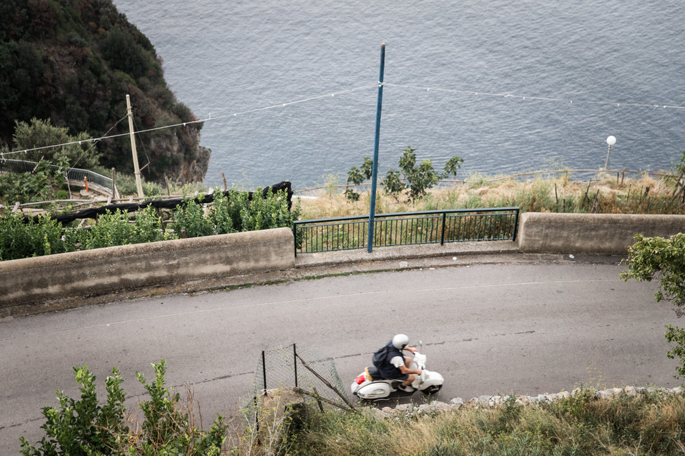 Amalfi Coast Lean Timms  (4 of 29).jpg
