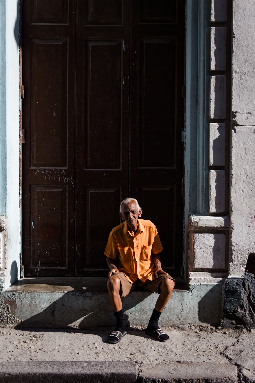Lean Timms Havana Cuba (4 of 44).jpg