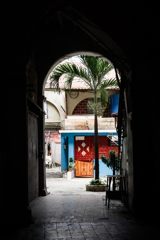 Lean Timms Havana Cuba (5 of 44).jpg