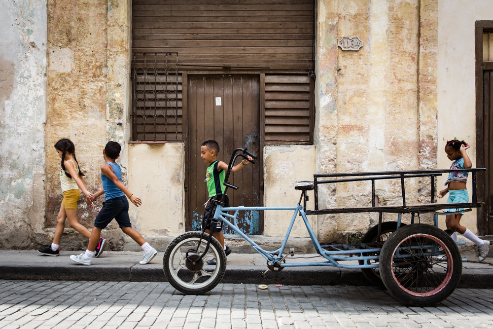 Lean Timms Havana Cuba (7 of 44).jpg