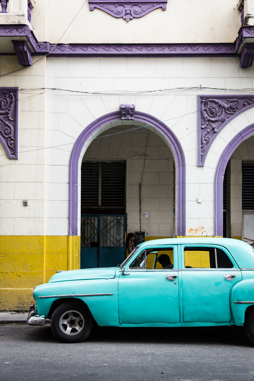 Lean Timms Havana Cuba (9 of 44).jpg