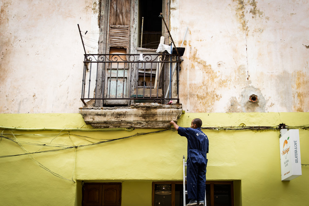 Lean Timms Havana Cuba (11 of 44).jpg