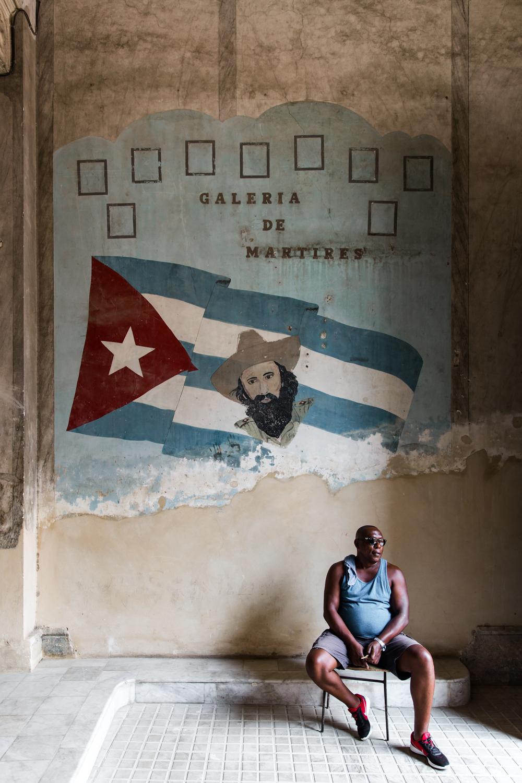 Lean Timms Havana Cuba (18 of 44).jpg