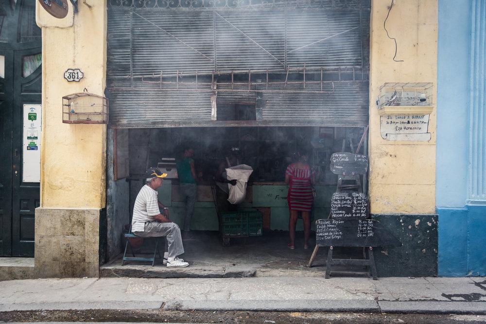 Lean Timms Havana Cuba (19 of 44).jpg