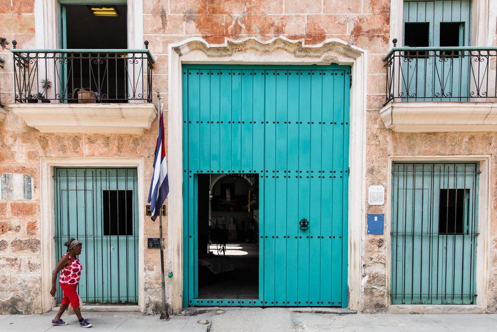 Lean Timms Havana Cuba (20 of 44).jpg