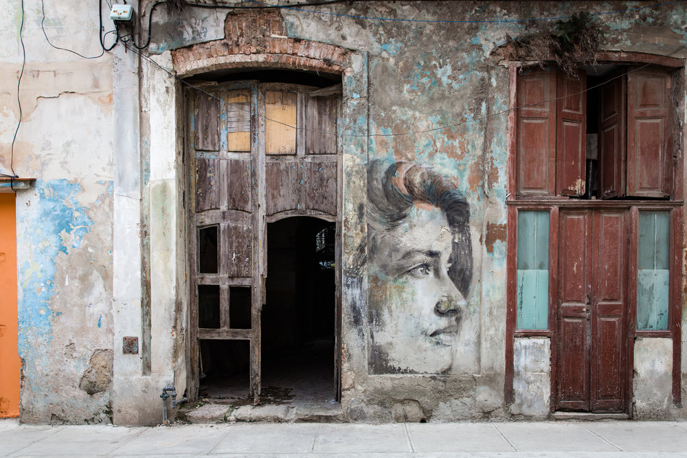 Lean Timms Havana Cuba (27 of 44).jpg