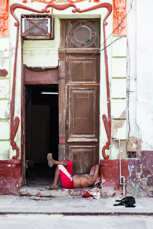 Lean Timms Havana Cuba (28 of 44).jpg