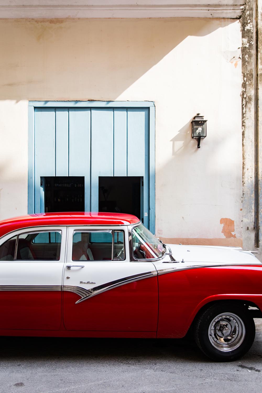 Lean Timms Havana Cuba (29 of 44).jpg