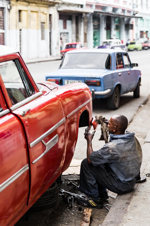 Lean Timms Havana Cuba (30 of 44).jpg