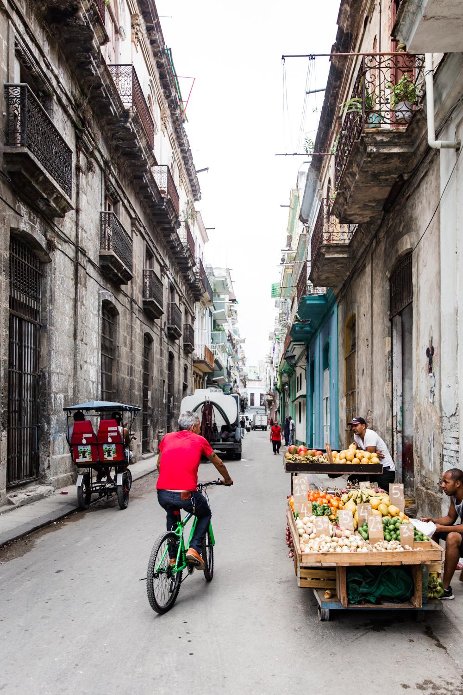 Lean Timms Havana Cuba (31 of 44).jpg