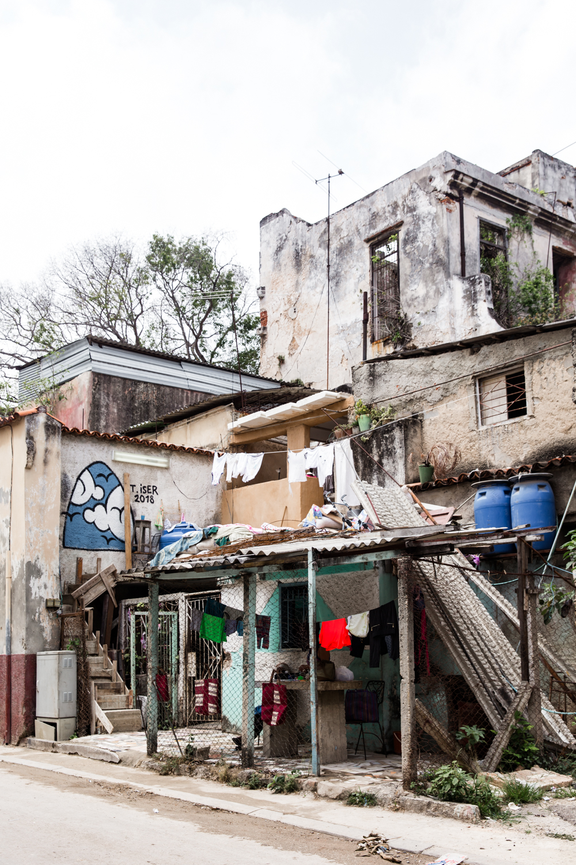 Lean Timms Havana Cuba (37 of 44).jpg