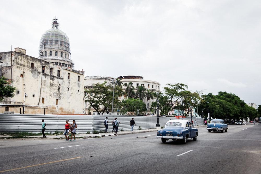 Lean Timms Havana Cuba (41 of 44).jpg