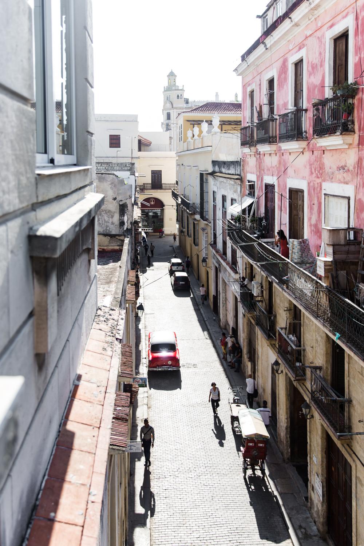 Lean Timms Havana Cuba (42 of 44).jpg
