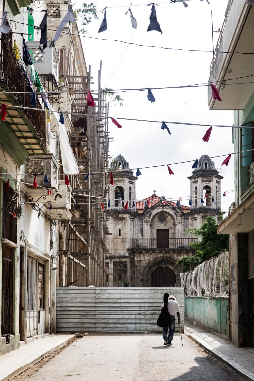 Lean Timms Havana Cuba (44 of 44).jpg