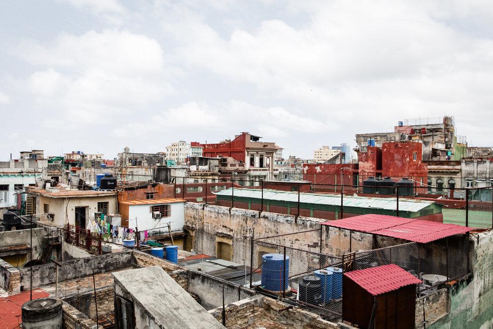 Lean Timms Havana Cuba (1 of 44).jpg