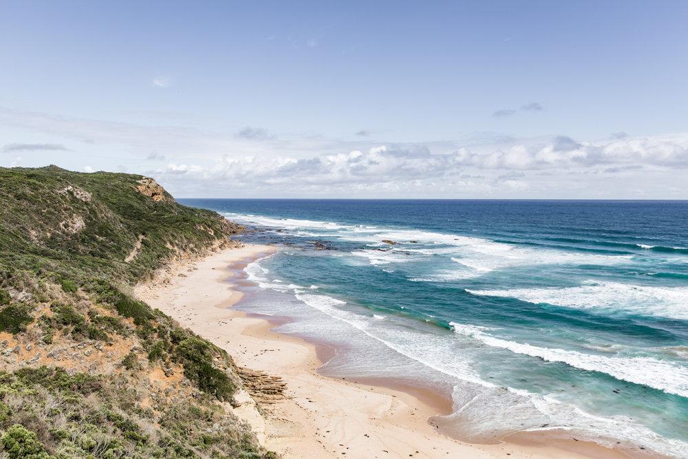 Lean Timms Great Ocean Road  (8 of 17).jpg