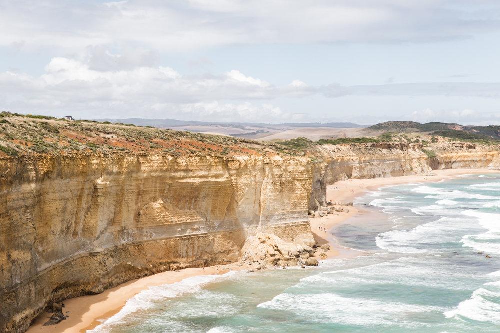 Lean Timms Great Ocean Road  (17 of 17).jpg