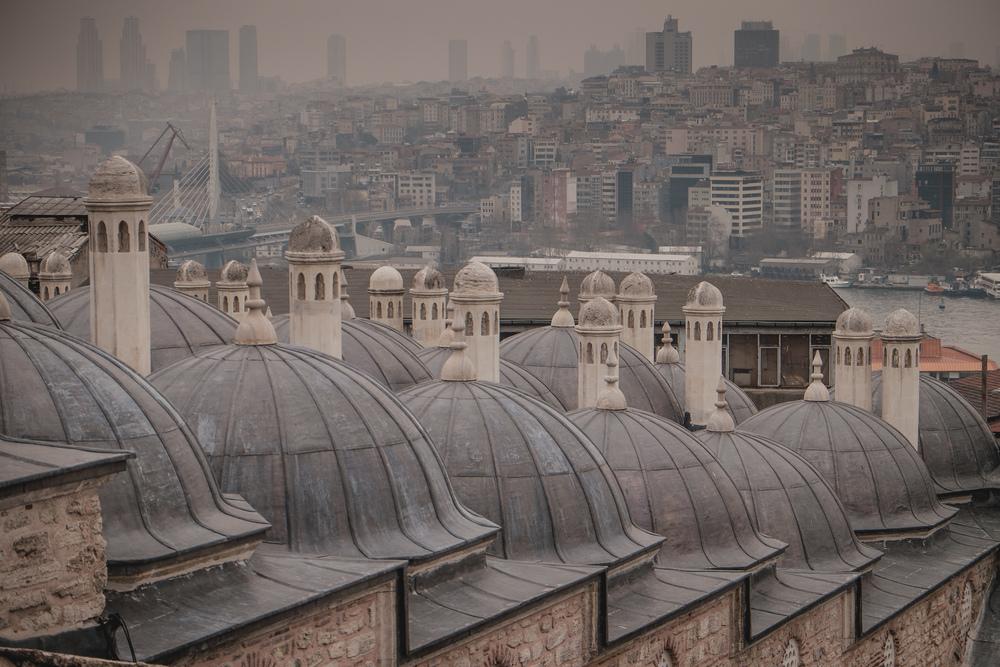 20150323_Istanbul_655.jpg