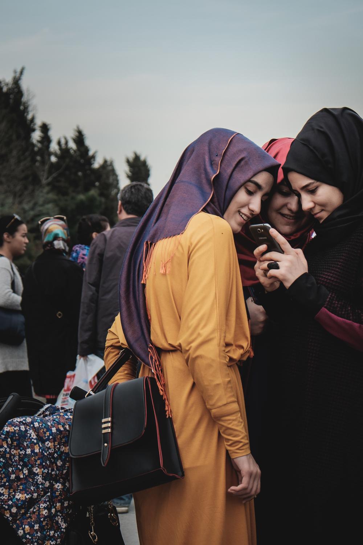 20150326_Istanbul_490.jpg