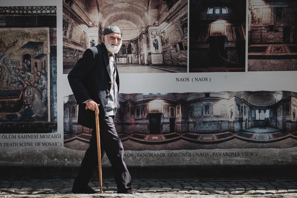 20150326_Istanbul_657.jpg