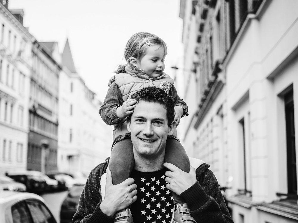 eure Familiengeschichte in Bildern,Familienbilder genau so wie ihr seid,eure kleine Familiendoku, Familienreportage, Familienportrait, Familien- und Kinderbilder, Familie, Leipzig