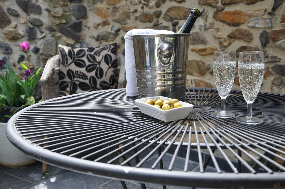 Terrace Champagne.jpg