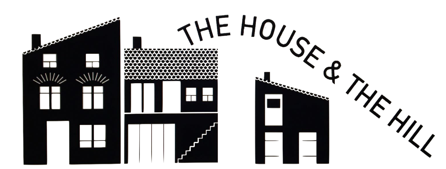 The House & The Hill