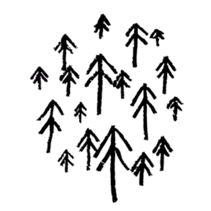 thathill-logo.jog.jpg