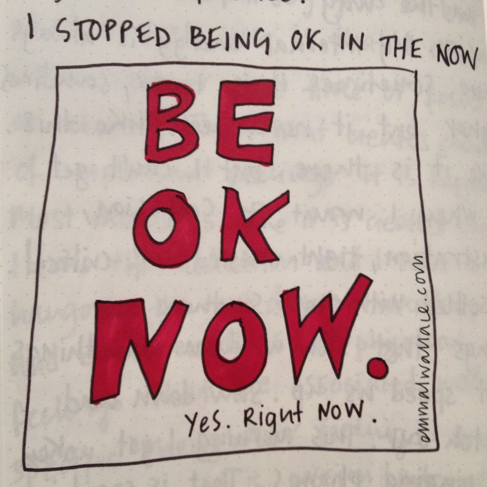be ok now.jpg