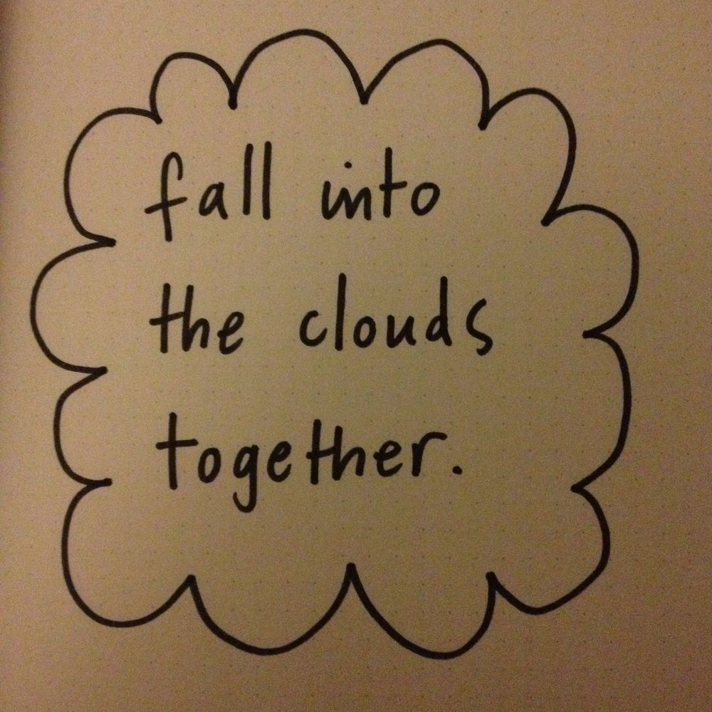 fall into the clouds.jpg